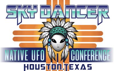 SkyDancer UFO Conference: Volunteers Needed