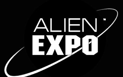 Blockbuster UFO Conference in Dallas, Texas