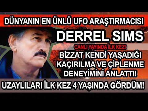 Istambul Turkey Skype Radio Show Interview