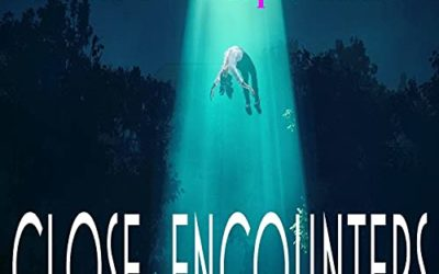 Close Encounters   Interview with Derrel Sims