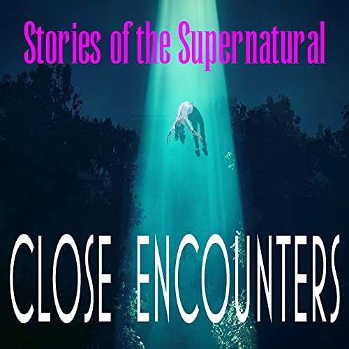 Close Encounters | Interview with Derrel Sims